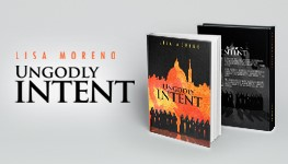 Lisa-Moreno-Ungodly-Intent-Book-Banner-2