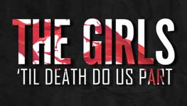 The-Girls-'Till-Death-Do-Us-Part-Icon