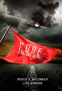 Code-One-One-Alpha-Book-Cover
