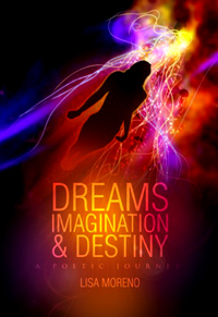 Dreams-Imagination-and-Destiny-Book-Cover