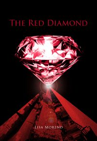 The-Red-Diamond-Cover