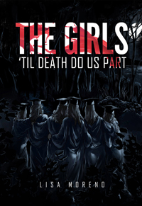 The-Girls-Til-Death-Do-Us-Part-Cover