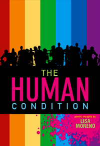 The Human Condition Cover