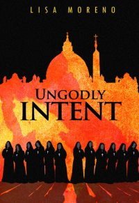 Lisa-Moreno-Ungodly-Intent-Book-Cover