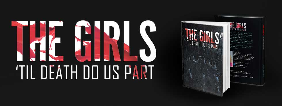The-Girls-'Till-Death-Do-Us-Part-eBook