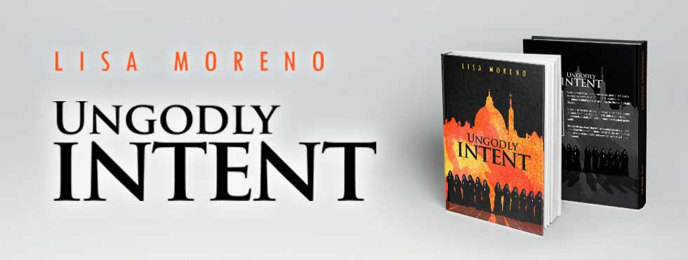 Lisa-Moreno-Ungodly-Intent-Book-Banner